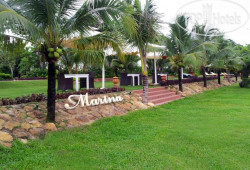 Hoi An Silk Marina Resort & Spa 4*