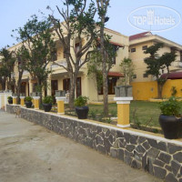 ���� ����� Tea Garden Homestay No Category