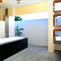 ���� ����� Orchid Garden House 3*