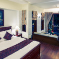 ���� ����� Mercure Hoi An Royal 4*