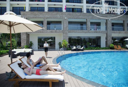 Muong Thanh Hoi An Hotel 4*