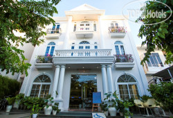 Vaia Boutique Hotel Hoi An 2*