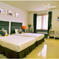 Фото отеля Goda Boutique Hotel No Category