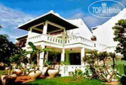 Ancient House Resort 3*