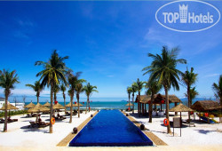 Sunrise Premium Resort Hoi An 5*