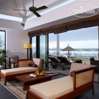 Фото отеля Sunrise Premium Resort Hoi An 5*