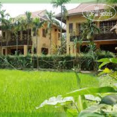 Vietnam Village Resort 3*
