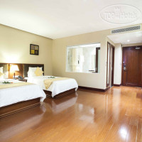 Фото отеля Stay Hotel (ex.Northern) 4*