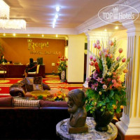 Фото отеля Royal Star Hotel 3*