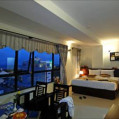 ���� ����� Luna Diamond Hotel 3*