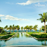 Фото отеля Olalani Resort And Condotel 5*