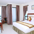 ���� ����� Sea Front Hotel 3*