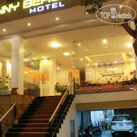 Фото отеля Sunny Beach Hotel No Category