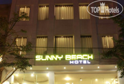 Sunny Beach Hotel No Category