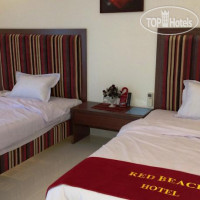 ���� ����� Red Beach Hotel No Category