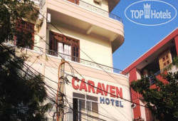 Caraven Hotel 2*