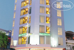 Big Home Hotel Da Nang 3*