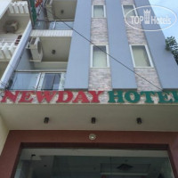 Фото отеля New Day Hotel No Category