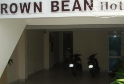 Brown Bean Hotel No Category