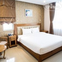 Фото отеля Royal Family Hotel Da Nang 3*