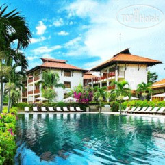 Furama Resort Danang 5*