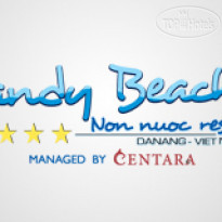 Фото отеля Sandy Beach Non Nuoc Resort Da Nang Vietnam Managed by Centara 4*