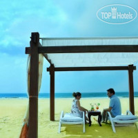 Фото отеля Ho Coc Beach Resort 4*