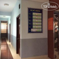 Фото отеля Thanh Vinh Hotel No Category