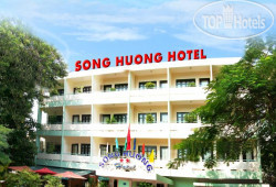 Song Huong Hotel 2*