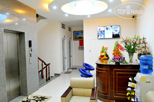 Lotus Apartment Hotel No Category