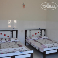 Фото отеля Tien Phuc Guesthouse No Category