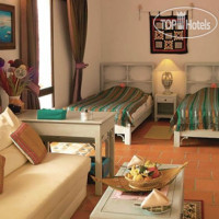 Фото отеля Anoasis Beach Resort 4*