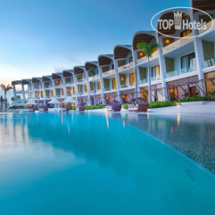 The Shells Resort & Spa Phu Quoc 5*