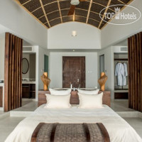 Фото отеля The Shells Resort & Spa Phu Quoc 5*