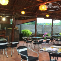 Фото отеля Phu Son Ha Noi Resort No Category