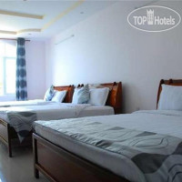 Фото отеля Gold Phu Quoc Hotel No Category