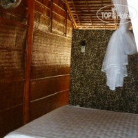 Фото отеля Mekong Space Phu Quoc Hotel No Category