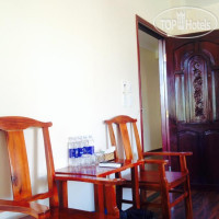 Фото отеля Kim Son Phu Quoc Hotel No Category