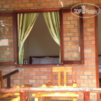 Фото отеля Nhat Huy Garden Guesthouse No Category