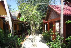 Kim Lien Phu Quoc Guesthouse No Category