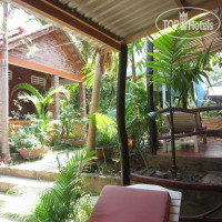 Фото отеля Kim Lien Phu Quoc Guesthouse No Category