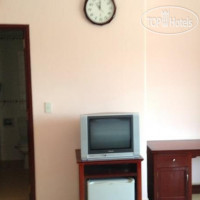 Фото отеля T90 Guesthouse No Category
