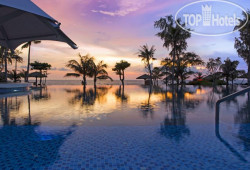 Mercure Phu Quoc Resort & Villas 4*