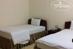 Hau Giang Guesthouse No Category