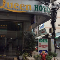 Фото отеля Queen Hotel No Category