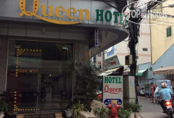 Queen Hotel No Category
