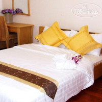 Фото отеля Sunflower International Village 4*
