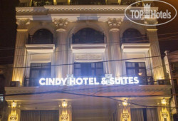 Cindy Hotel And Suites No Category