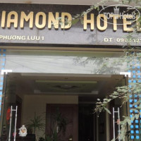 Фото отеля Diamond Hotel No Category