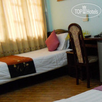 Фото отеля Tam Coc Backpacker Hostel No Category